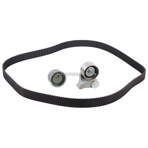kia rondo timing belt kit parts view part sale