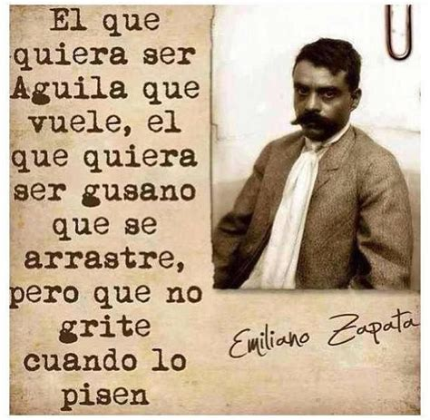 pancho villa biography in spanish 17 best images about viva emiliano zapata on pinterest