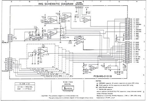 ibanez rg 120 wiring diagram 3 way switch electrical