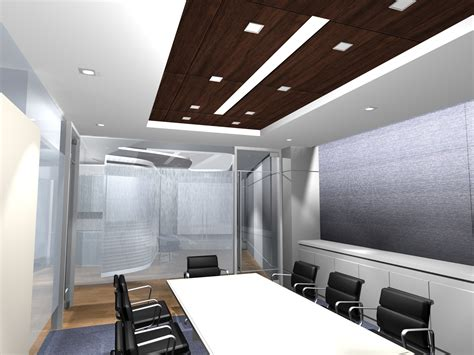 Finance Office by Finance Office In Nyc By Sora Park Leed Ap At