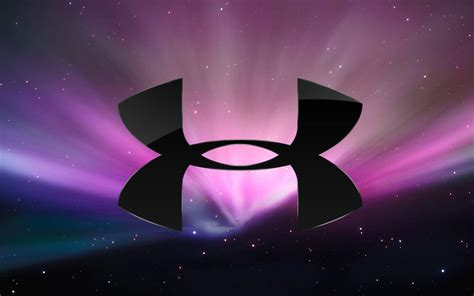 under armoir under armour wallpapers 2015 wallpaper cave