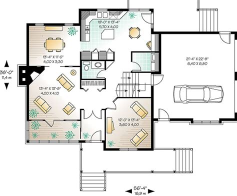 typical house layout the ridgewood 1 1148 3 bedrooms and 2 baths the house