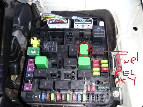 2002 mitsubishi lancer fuel wiring diagram relay 2