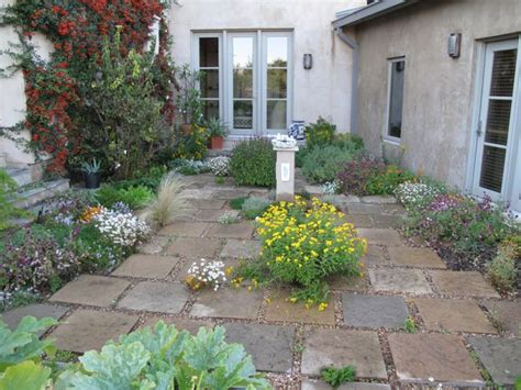 17 best images about garden pavers on shade