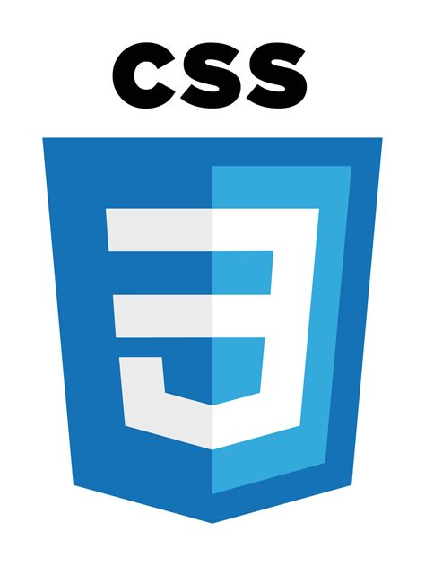 design logo with css hello it s mai ling a css3 badge logo