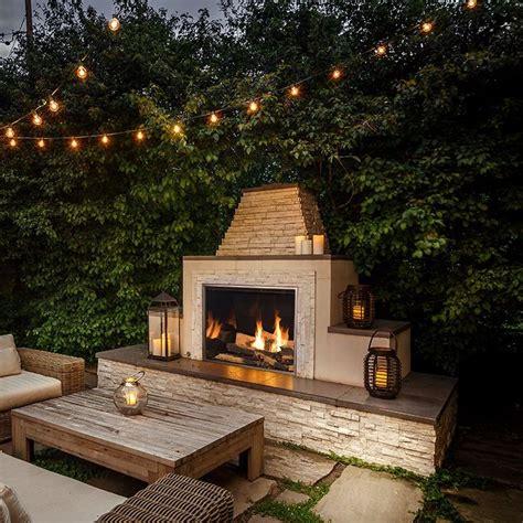 patio lanterns best 25 patio lanterns ideas on pinterest terraces