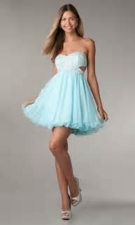 dresses for juniors juniors gown