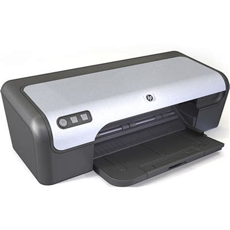 resetter hp deskjet d2400 hp d2400 ink deskjet d2400 ink cartridge