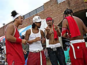 10 most deadliest gangs around the world factspy net