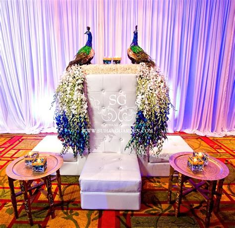 suhaag garden indian wedding decorators florida wedding indian wedding home decoration