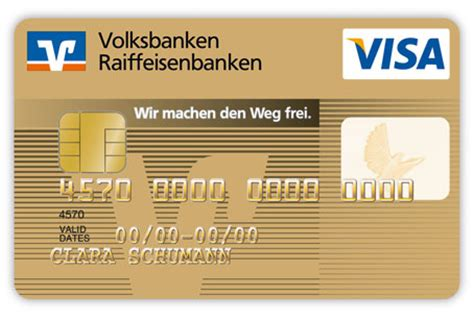 vr bank mastercard kreditkarten f 252 r junge leute volksbank filder eg