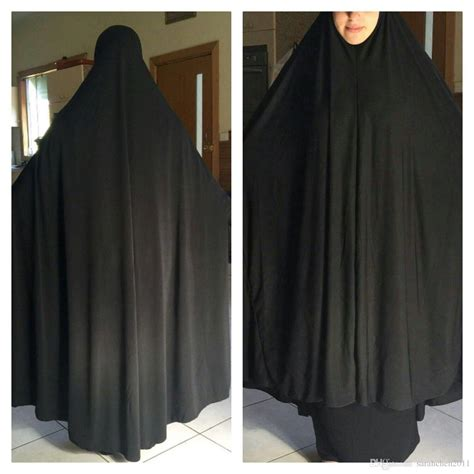 islamic clothing islamic clothing suppliers and 2018 wholesale maxi muslim prayer clothing ladies hijab