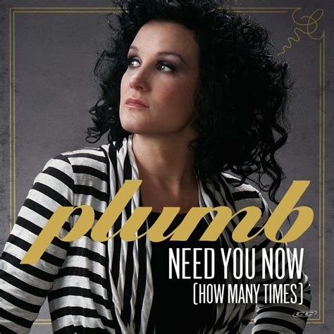 Lyrics Plumb Need You Now by Plumb Need You Now How Many Times Lyrics Genius Lyrics