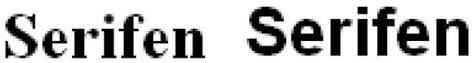 Bewerbungsmappe Grobe Gestaltungsgrunds 228 Tze F 252 R Textdokumente