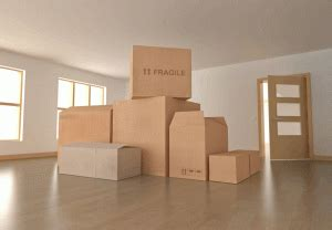 moving house mortgage advice you re almost home moving day tips mortgageengineer ca