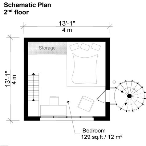 terrace towers floor plans small tower house plans