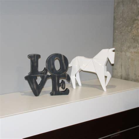 love letras decoracion quot love quot decorativo vintage venta y alquiler de letras