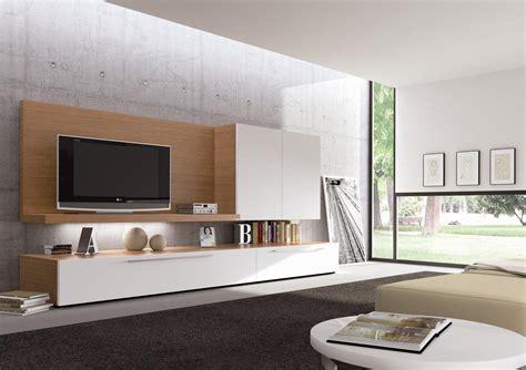 muebles modernos ideas designs  home  garden