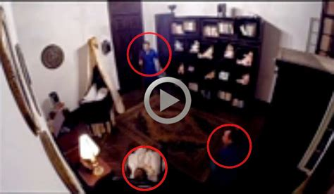 annabelle doll victims viral quot annabelle quot the scariest prank hapeepinay