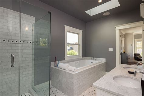 bathroom renovators toronto bathroom renovation toronto