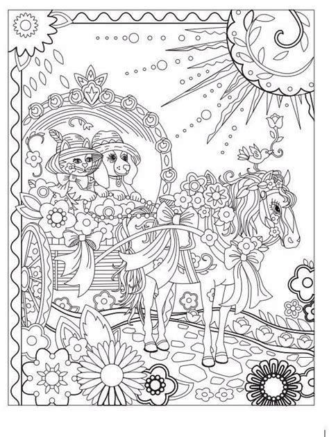 coloring books for adults new york times 1 000 件以上の coloring therapy free inexpensive