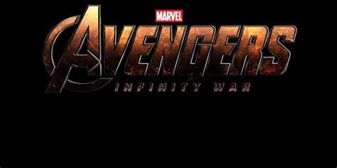 infinity war infinity war free torrent torrents free