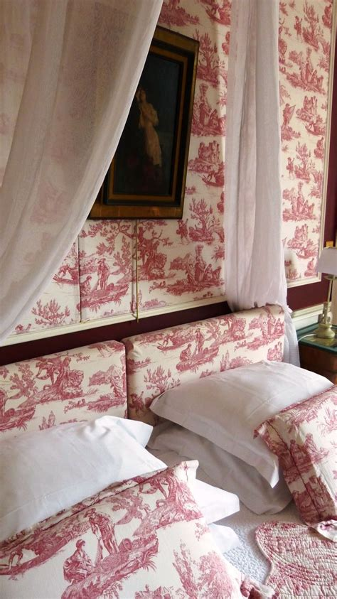 toile bedroom ideas 212 best toile guest bedroom ideas images on pinterest toile soapp culture