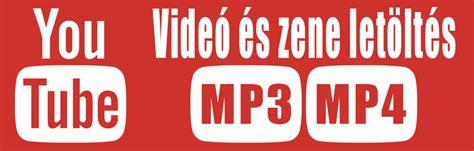 zene download mp3 converter youtube zene let 246 lt 233 s mp3 zene let 246 lt 233 s