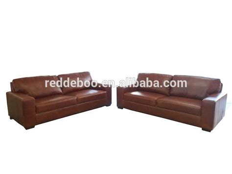 italy leather recliner sofa rozel leather sofa in malaysia