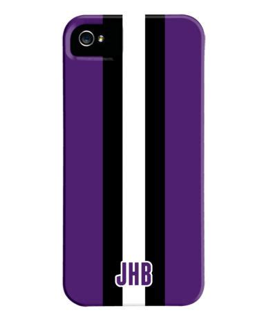 sfa colors 135 best get your purple on images on