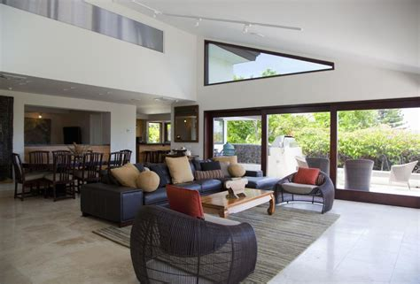 decorating large rooms large room design top tips for decorating