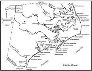 carolina coastal plain surface water dynamics