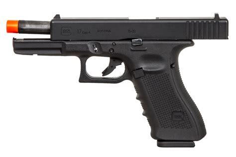 Airsoft Gun Pistol Glock elite glock 17 gen4 gas pistol airsoft gun