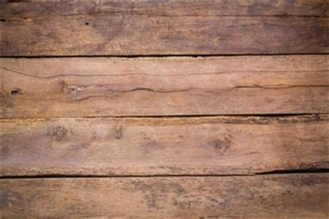 Floor Paint Wooden Floorboards by Wooden Vectors Photos And Psd Files Free Download