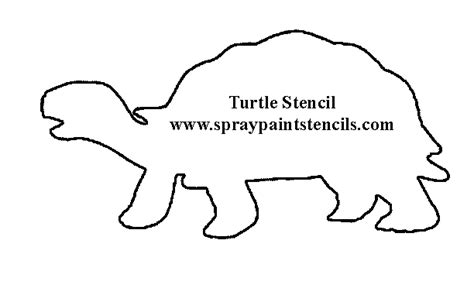 printable animal stencils printable animal stencils www pixshark com images