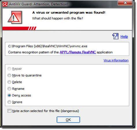 avira free antivirus free download for windows 10 64 windows and android free downloads avira antivir