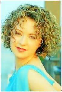 hairstyles for 65 and over 50 short curly hairstyles 65 with over 50 short curly