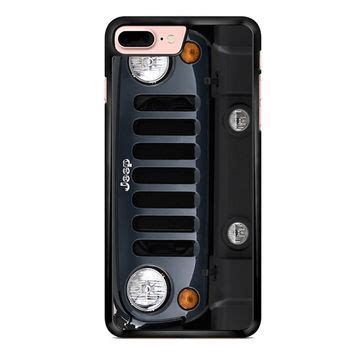 best jeep iphone products on wanelo