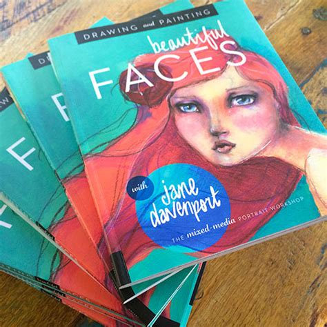 we are faces books beautiful faces book davenport