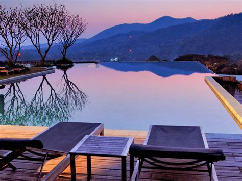 veranda high resort chiang mai veranda high resort chiang mai accor vacation club