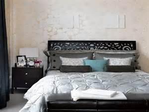 Modern Bedroom Ideas For Women Bedroom Ideas For Women Vizimac