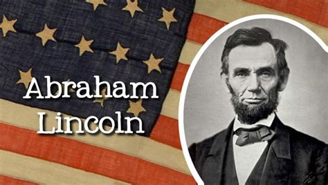 the story about abraham lincoln abraham lincoln facts a collection of 40 true facts