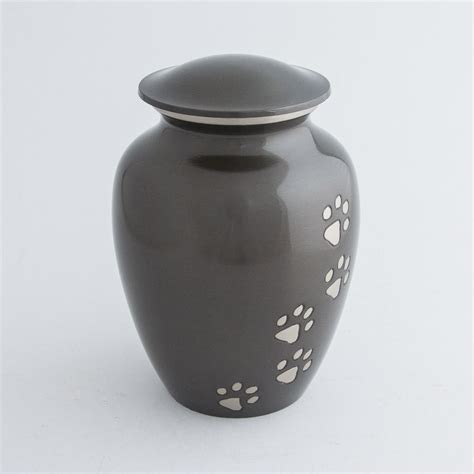 pet urns for dogs cremation urns for pet ashes pet urns urns cat autos post