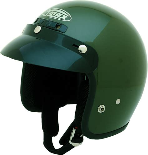 gmax motocross helmets 43 81 gmax gm2 open face helmet 229011