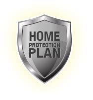 home protection plan forecast calls for increased flying pest population in