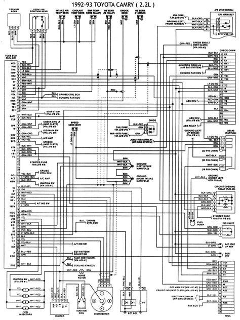 93 toyota corolla wiring diagram 93 toyota corolla engine diagram get free image about wiring diagram