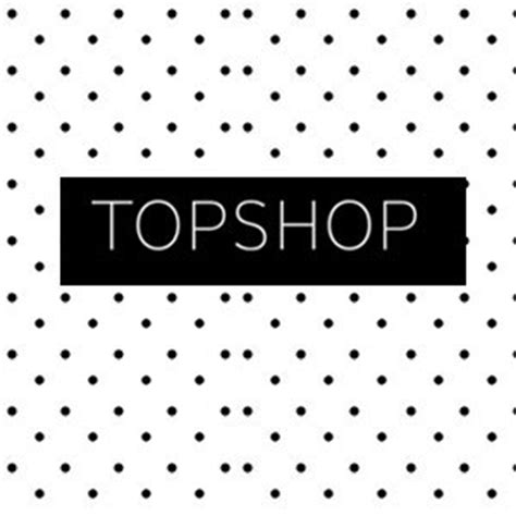 T2b Shopping Topshop Experience And Then Some by Topshop S Fashion Week Runway And