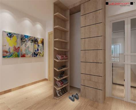 Closet Shoe Organizer Ideas Car Interior Design Weiken Interior Modern Contemporary Shoes Cabinet My Nest Pinterest Modern Contemporary