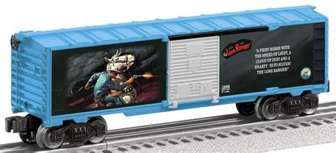 cartoon character cars americas  train toy hobby shop