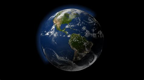 the earth lightwave 3d earth tutorial part 3 exile